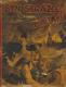 Syn strážce majáku (dobrodružný román pro chlapce)