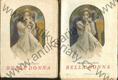 Bella Donna (2 svazky - 2 díly)