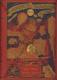 Nový hrabě Monte Kristo (Dobrodružné cesty - varianta tzv. stužka)