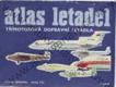 Atlas letadel (Třímotorová dopravní letadla)