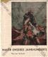 Maler unseres Jahrhunderts (Pariser Schule)