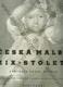 Česká malba XIX. století