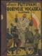 Putování Bořivoje Vocáska, vlastence