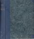 Orlík, syn Napoleonův (román života)