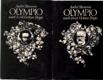 Olympio aneb život Victoria Huga (první a druhý díl)