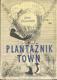 Plantážnik Town (Román)