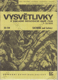 Základní mapa geologická + mapa ložisek a prognóz (33-114, Suchnodl nad Lužnicí, vysvětlivky k základní geolog. mapě ČSSR 1:25 000)