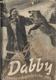 Princ Dabby (Příběhy eskymáckého psa)