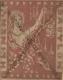 Hliněný Babylon (Knihovna aktualit a kuriosit - sv. 3)