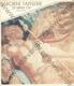 Barokní tapiserie ze sbírek ČSR (katalog výstavy v Alšově Jihočeské galerii a v zámku Hluboká nad Vltavou, květen - říjen 1974)