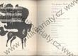 Sonety české hudbě (K roku české hudby 1984 u příležitosti festivalu Talichův Beroun)