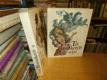 Tři mušketýři -Alexandre Dumas 2. svazky