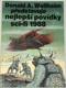 Nejlepší povídky Sci-fi 1988