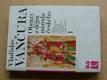 Obrazy z dějin národa českého 1, 2-3 (1974) 2 knihy