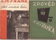 K. H. Frank před soudem lidu. Zpověď K. H. Franka