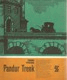 PANDUR TRENK