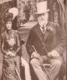 Eduard VII. a jeho doba  ant.