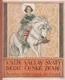 Kníže Václav svatý, dědic české země