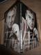 Padesát uzlíků na provázku života, Miroslav Donutil o sobě