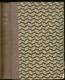 Hřmící stádo