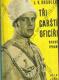 Tři carští oficíři, Otomanský major - Hamed Ibrahim