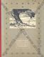 Čtení o Karlu Havlíčkovi a Vácslavu Beneši Třebízském