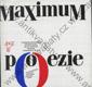 Maximum poezie (Francouzští básníci poslední doby)