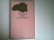 Músáios, Héró a Leandros