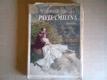 Pavel a Milena