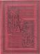 Zuzanka a Tichý oceán  (Šíma)