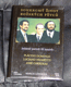 Soukromý život božských pěvců - P. Domingo, L. Pavarotti, J. Carreras