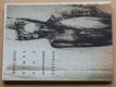 Úsměv pod provazovým žebříkem (1996)