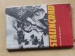 Stalingrad (1950)