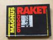 Otroci raket (1997) Němečtí badatelé za rudým ostnatým drátem