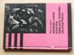 Arsene Lupin kontra Herlock Sholmes (blondýnka) (1971) KOD 120