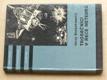 Trosečníci v řece meteorů (1977) KOD 144