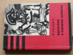 Napoleon z Černého ostrova (1966) KOD 86