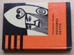 Potomci Skytů (1963) KOD 65