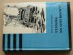 Vzpoura na lodi Bounty (1968) KOD 43