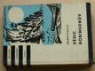 Dědic Robinsonův (1962) KOD 61