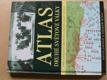 Atlas druhé světové války - Fakta o bojových střetnutích (2005)