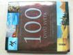 100 divů světa (2008) Přírodní ráje, velkolepé stavby