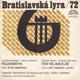 SP Bratislavská lyra