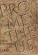 Prométheus