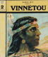 Vinnetou 1+2