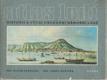Atlas lodí- historie a vývoj obchodní námořní lodě