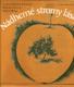 Nádherné stromy lásky- z milostné poezie baltických básnířek, 1988