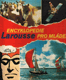 Encyklopedie pro mládež, Larousse, I.díl A-G