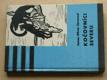 Kočovníci severu (1973) KOD 59