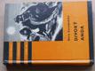 Divoký Anda (1969) KOD 109